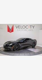 2014 Chevrolet Corvette for sale 101443651