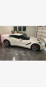 2014 Chevrolet Corvette for sale 101445491