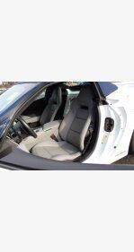 2014 Chevrolet Corvette for sale 101459178