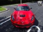 2014 Chevrolet Corvette for sale 101465388