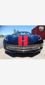 2014 Chevrolet Corvette for sale 101468402