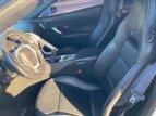 2014 Chevrolet Corvette for sale 101481781