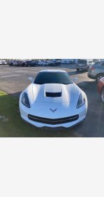 2014 Chevrolet Corvette for sale 101481781