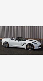 2014 Chevrolet Corvette for sale 101482930