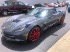 2014 Chevrolet Corvette for sale 101492251
