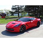 2014 Chevrolet Corvette for sale 101499506