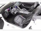 2014 Chevrolet Corvette Convertible for sale 101528636