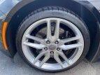 2014 Chevrolet Corvette for sale 101545613