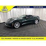 2014 Chevrolet Corvette for sale 101545667