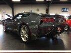 2014 Chevrolet Corvette for sale 101551886