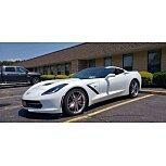 2014 Chevrolet Corvette for sale 101556303