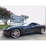 2014 Chevrolet Corvette for sale 101556976