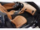 2014 Chevrolet Corvette for sale 101560896