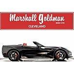 2014 Chevrolet Corvette for sale 101561381