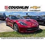 2014 Chevrolet Corvette for sale 101564908