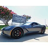 2014 Chevrolet Corvette for sale 101579790