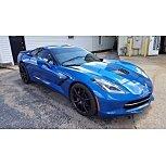 2014 Chevrolet Corvette for sale 101586799