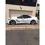 2014 Chevrolet Corvette for sale 101587922