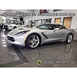 2014 Chevrolet Corvette for sale 101591124