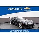 2014 Chevrolet Corvette for sale 101605129