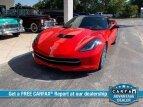 2014 Chevrolet Corvette for sale 101607108
