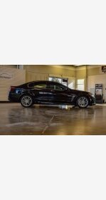 2014 Chevrolet SS for sale 101100018