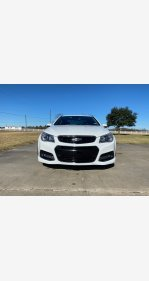 2014 Chevrolet SS for sale 101421486