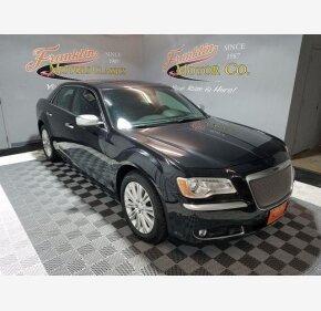 2014 Chrysler 300 for sale 101090436