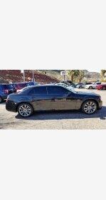 2014 Chrysler 300 for sale 101100961