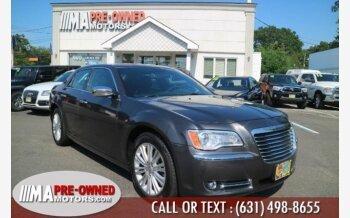 2014 Chrysler 300 for sale 101194757