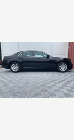 2014 Chrysler 300 for sale 101222970