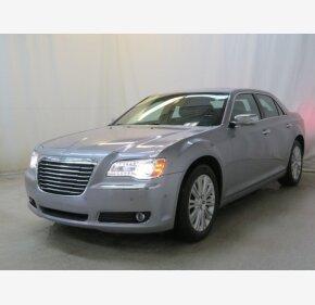 2014 Chrysler 300 for sale 101271200