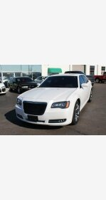 2014 Chrysler 300 for sale 101288823