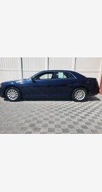 2014 Chrysler 300 for sale 101309293