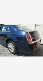 2014 Chrysler 300 for sale 101309293