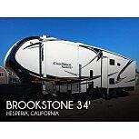 2014 Coachmen Brookstone for sale 300218908