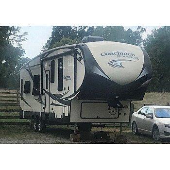 2014 Coachmen Brookstone for sale 300231025