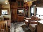 2014 Coachmen Chaparral for sale 300295960