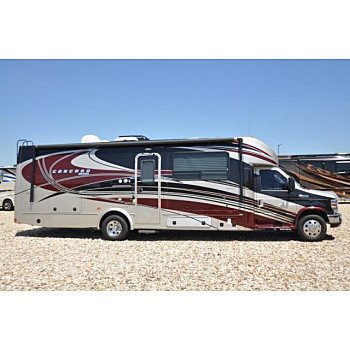 2014 Coachmen Concord for sale 300163431