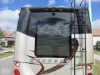 2014 Coachmen Concord 300DS for sale 300286060