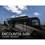 2014 Coachmen Encounter for sale 300197196