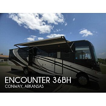 2014 Coachmen Encounter for sale 300197196