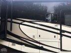 2014 Coachmen Encounter for sale 300308946