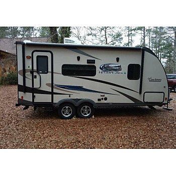 2014 Coachmen Freedom Express for sale 300157312