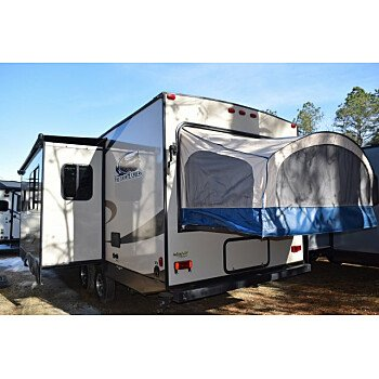 2014 Coachmen Freedom Express for sale 300179008