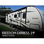2014 Coachmen Freedom Express for sale 300200277