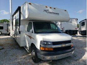 2014 Coachmen Freelander for sale 300204773