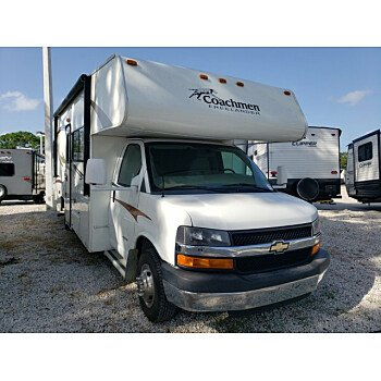2014 Coachmen Freelander for sale 300204773