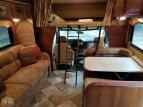 2014 Coachmen Leprechaun for sale 300220436