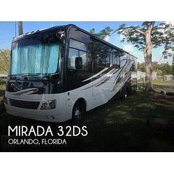 2014 Coachmen Mirada for sale 300182167